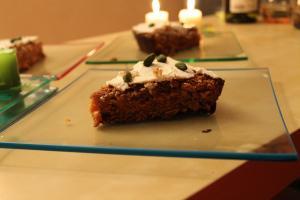 carrot cake (9)