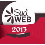 SudWeb 2013
