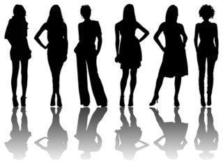 Groupe femmes