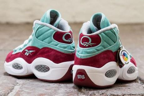 sneakersnstuff-x-reebok-question-mid-a-shoe-about-nothing-2