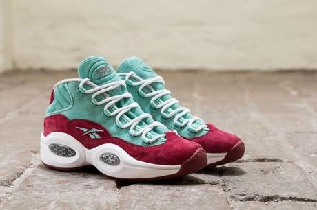 sneakersnstuff-x-reebok-question-mid-a-shoe-about-nothing-1