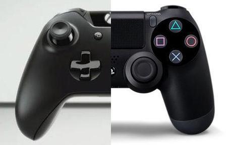 La PS4 serait plus puissante que la Xbox One...selon Avalanche Studios