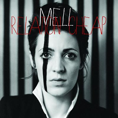 mell-relation-cheap-cover