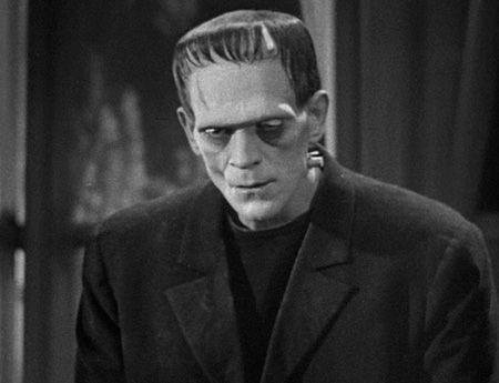 41299_Frankenstein_1931