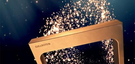 Gullruten-2013