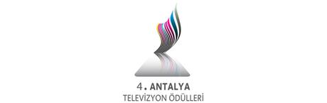 Antalya-2013