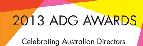 AustralianDirectorsGuildAwards-2013