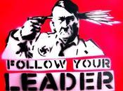 suicide d'un militant d'extrême droite fait tomber masque Front national