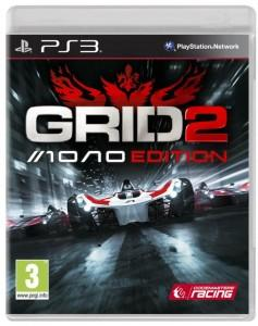 grid 2 mono 7 237x300 Grid 2 édition mono  mono Grid 2 collector