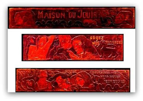 MaisonDuJouirPanneaux_K456gauguin8.jpg