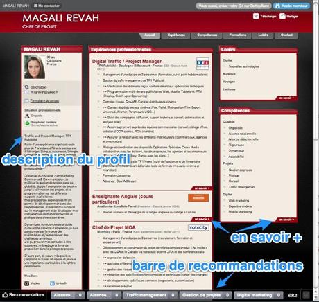 Magali_screen