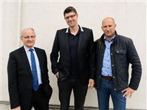 nicolas-forel-remplace-philippe-grillot_leprogres.fr.jpg