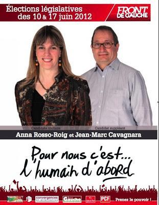 Anna Rosso-Merdo