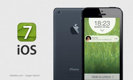 ios-7-iphone-concept-1