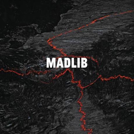 Madlib – The Mad March (Rock Konducta)