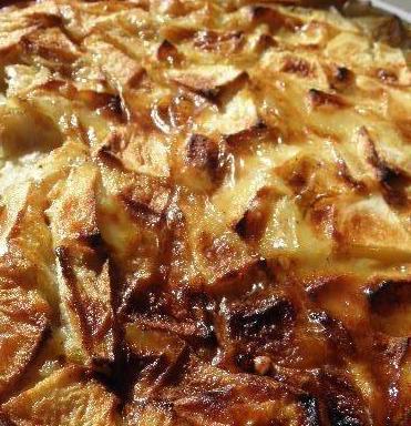 flognarde-aux-pommes-cannelle-L-1
