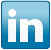 Linkedin neoZarrivants Marseille