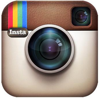 Instagram Neozarrivants