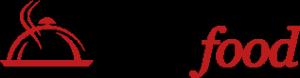 logo_hellofood