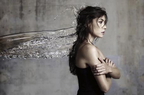 Volver – Olivia Ruiz