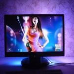 T2eC16dQE9s3HF4dqBQ5HIt1kYg60 12 150x150 Lightpack : lAmbilight de Philips pour tous les écrans