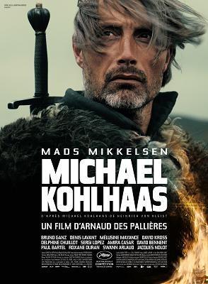 Michael-Kohlhaas-affiche