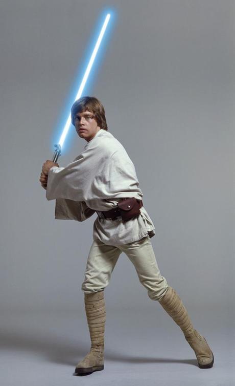 Lukeskywalker-pants