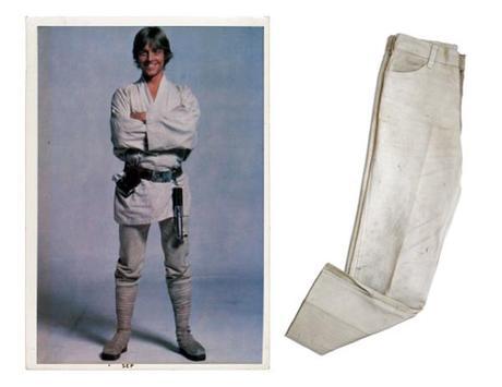 Luke-pantalon