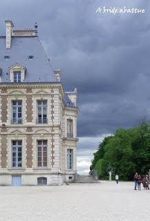 2013, l'année Le Nôtre, Le Parc de Sceaux va changer de perspective