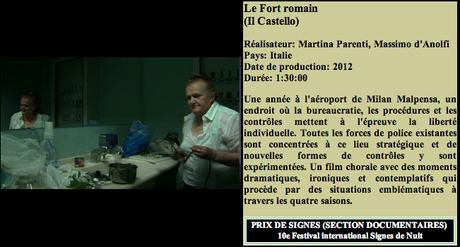 Capture d'écran 2013-05-24 à 17.58.41