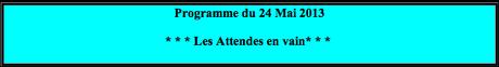 Capture d'écran 2013-05-24 à 17.58.22