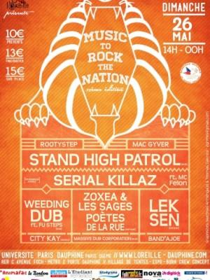 music-to-rock-the-nation
