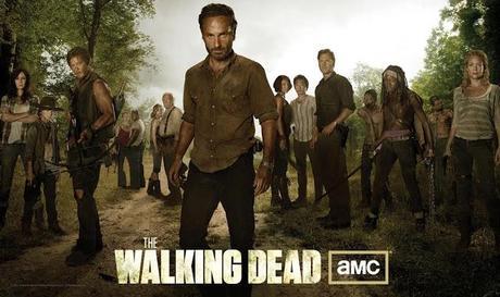 Critique The Walking Dead saison 3 épisode 13