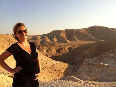 KATIA CHAPOUTIER - LOST IN JERUSALEM