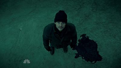 Les critiques // Hannibal : Saison 1. Episode 9.