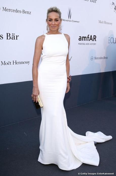 Les Meilleurs Look du Gala de l'amfAR...