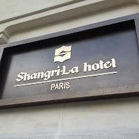 Shangri-La /w Ebay Mode part one.