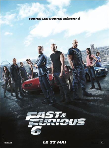 Miss Bobby_Fast and Furious 6