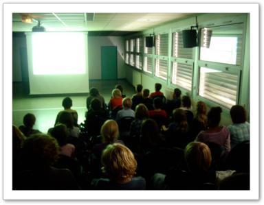 conference-archeologie-subaquatique-college