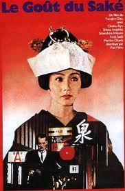 Yasujirô Ozu, un cinéaste à découvrir pour mieux comprendre le Japon.