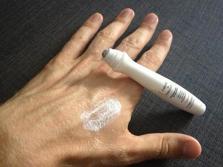 larme-de-fantome-garancia-thenewmeninthecity-blog-beaute-soins-parfum-homme