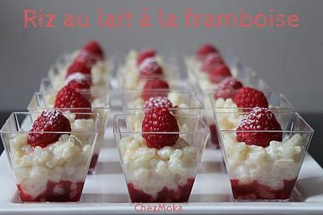 riz-au-lait-framboise-Chez-Moka.JPG
