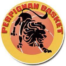 Perpignan Basket