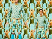 """Stromae revient avec """"Formidable"""" bien nommé) """"Papaoutai"""""""