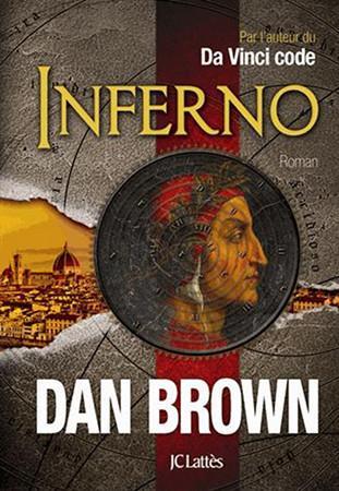 inferno-dan-brown-cover