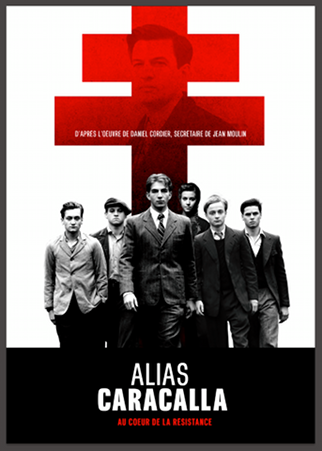 alias-caracalla-telefilm-france-3-visuel