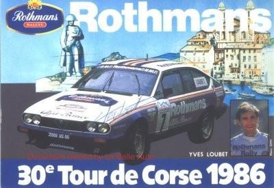 PubRothmansLoubet1986max.jpg