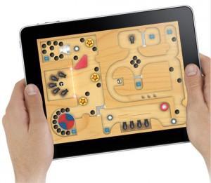 Découvrez les meilleurs jeux iOS de la semaine avec l'Hebdo Digital 62