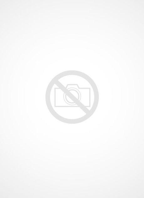 Critique : « Nebraska » de Alexander Payne