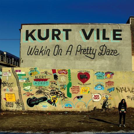 ole99820ku Kurt Vile